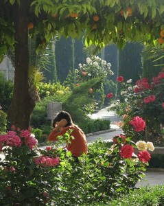 Calendrier-jardinage