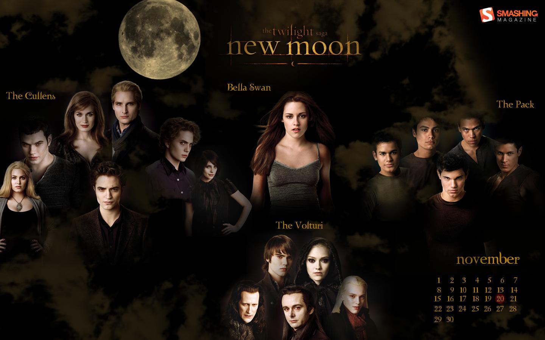 Twilight cool x ohmydollz le jeu des dolls doll for New moon vampire movie