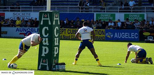 Calendrier H Cup.Calendrier 2018 Gratuit Calendrier Rugby H Cup 2010
