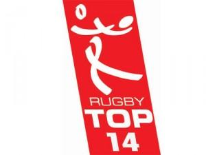 calendrier-logo-top-14